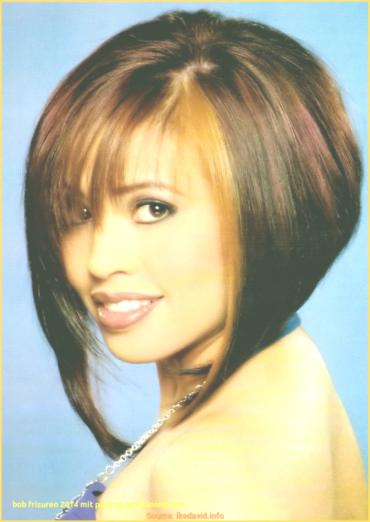finest ladies hairstyles bob plan-finest womens hairstyles bob photography