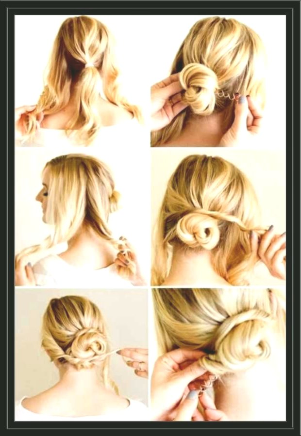 contemporary fast braids décor-Inspirational Fast Braids Gallery