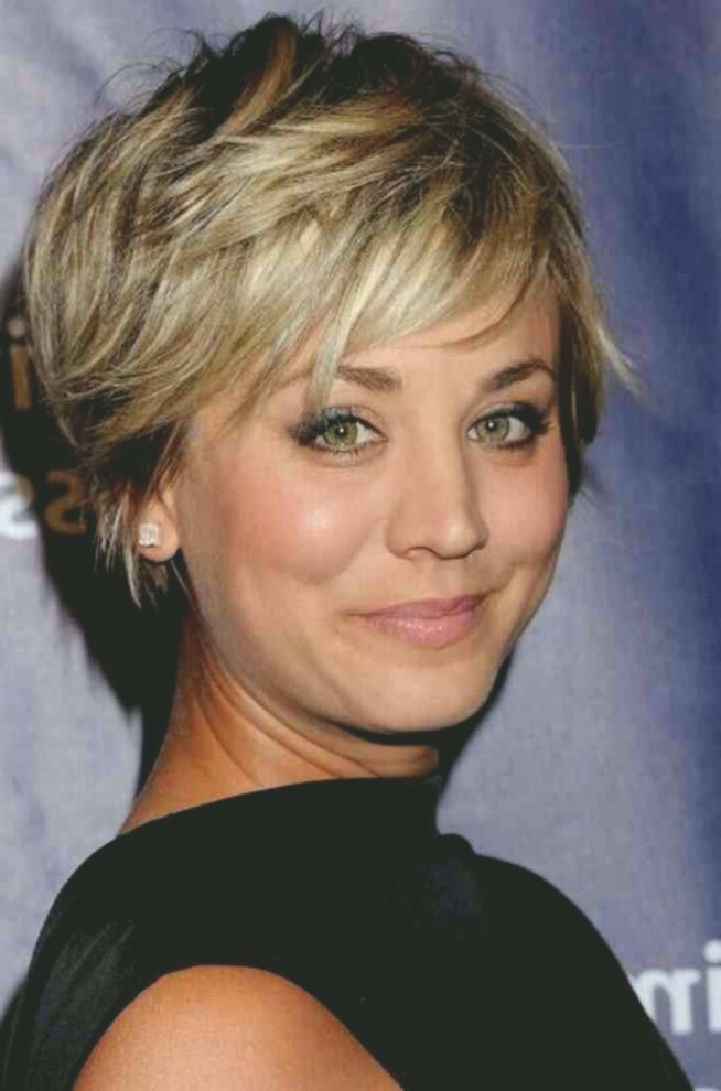 nice short hairstyles 2018 ladies pictures picture-new short hairstyles 2018 ladies pictures Bau