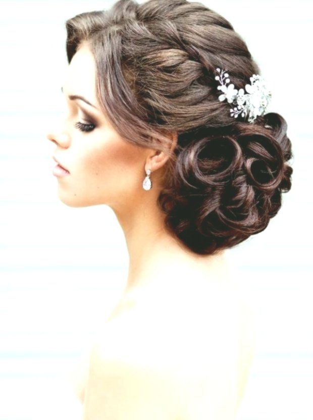 luxury wedding hairstyles medium-length hair architecture-Superb wedding hairstyles medium-long hair design