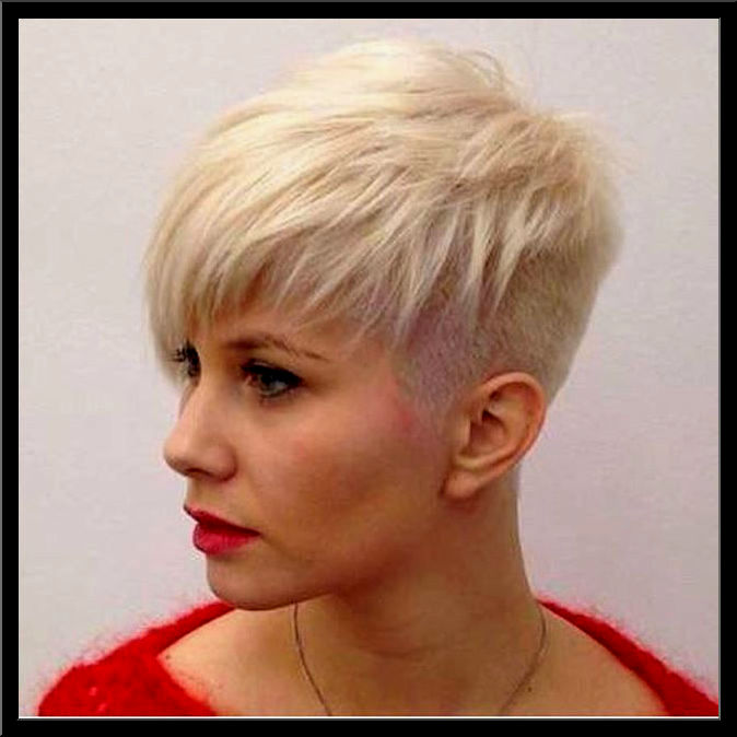 fancy fashionable short hairstyles inspiration-fancy Fashionable short hairstyles architecture