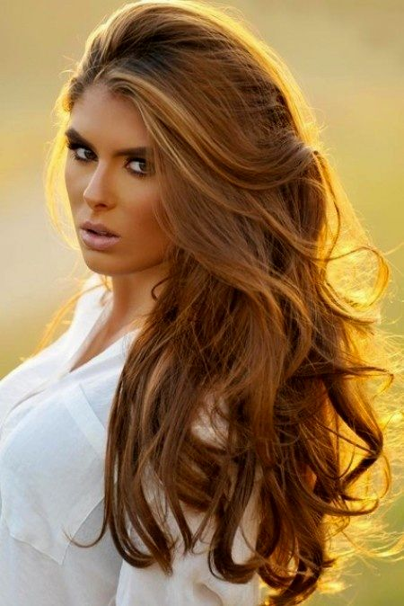 Lovely Hazel Brown Hair Online Best Of Hazel Brown Hair Design
