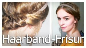 Photo of Awesome Updos Easily Made Reviews