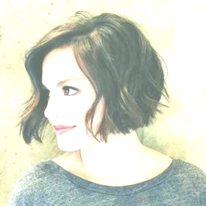 Stylish hair ripping out ideas - Beautiful hair ripping off pattern