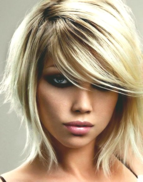 new medium long hairstyles women décor-Excellent mid-length hairstyles women gallery