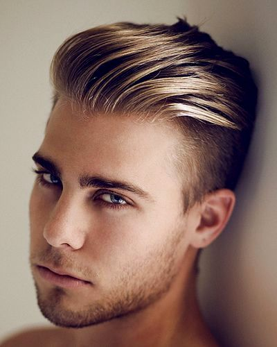 Fancy Hair Chemically Smooth Photo Best Of Hair Chemically Smooth Architecture