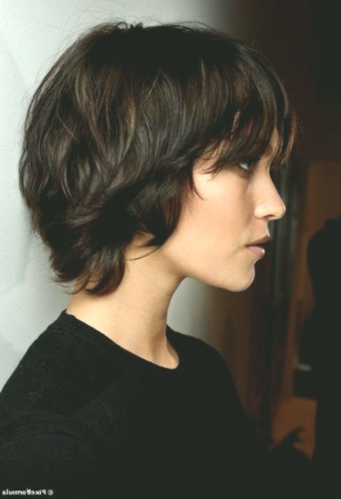 up naughty bob hairstyles décor-luxury Naughty Bob Hairstyles reviews