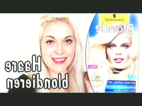 new hair blonding without yellowing picture-top hair blonding No yellowing design