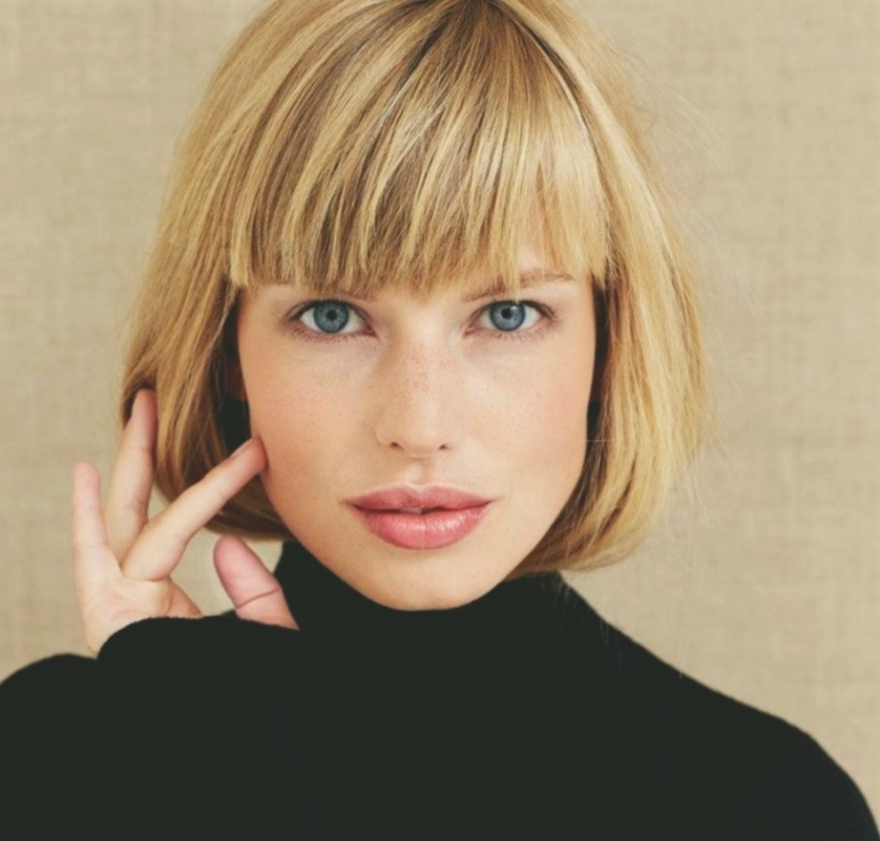 elegant latest trends in hairstyles modern image hairstyle trends decor