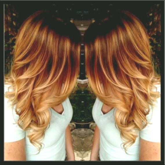 awesome cool golden hair color architecture-finest gold blonde hair color model
