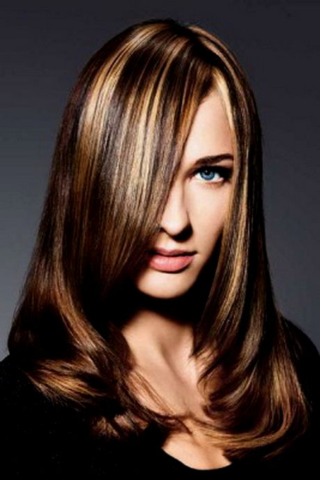 contemporary blonde hair strands architecture-Lovely blonde hair strands wall