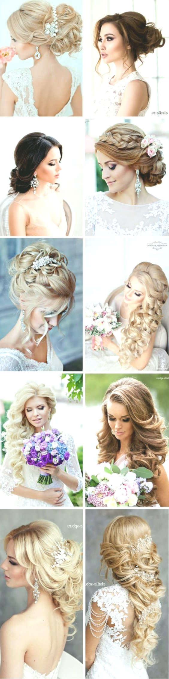 Best Hairdresser Hair Décor-Beautiful Hairdresser Hair Photo