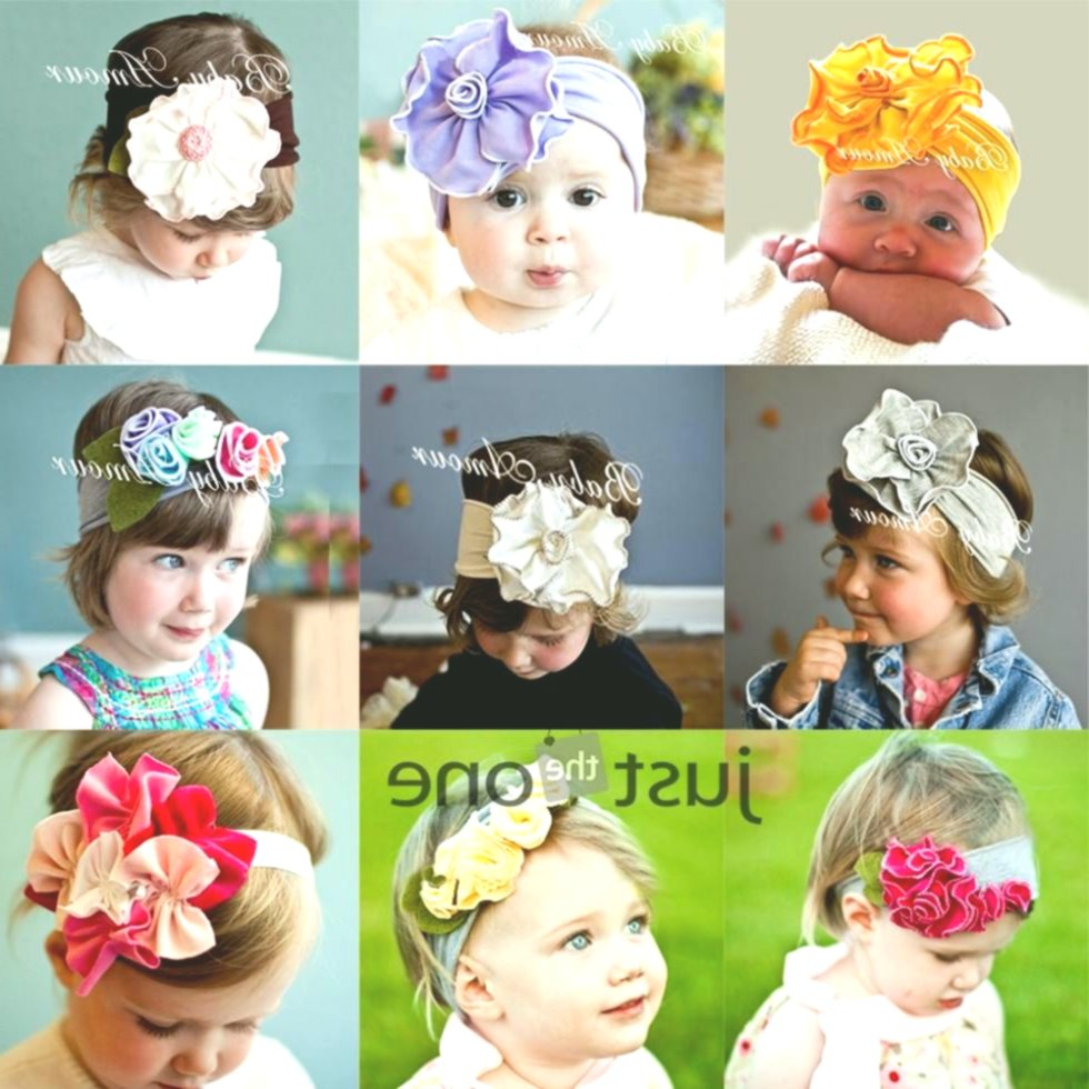 Sensational cute hairstyle toddler decoration-Lovely hairstyle toddler reviews
