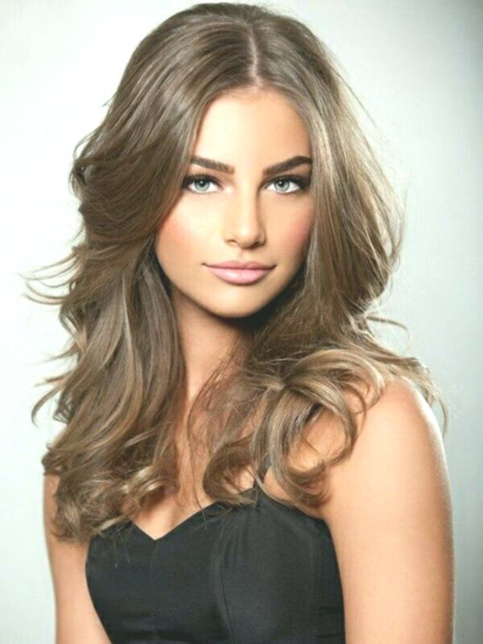 elegant shades of brown hair color architecture-New shades of brown hair color model