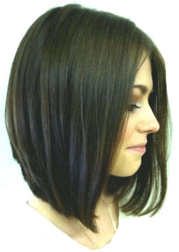 contemporary short brown hair photo-Terrific Short Brown Hair Design