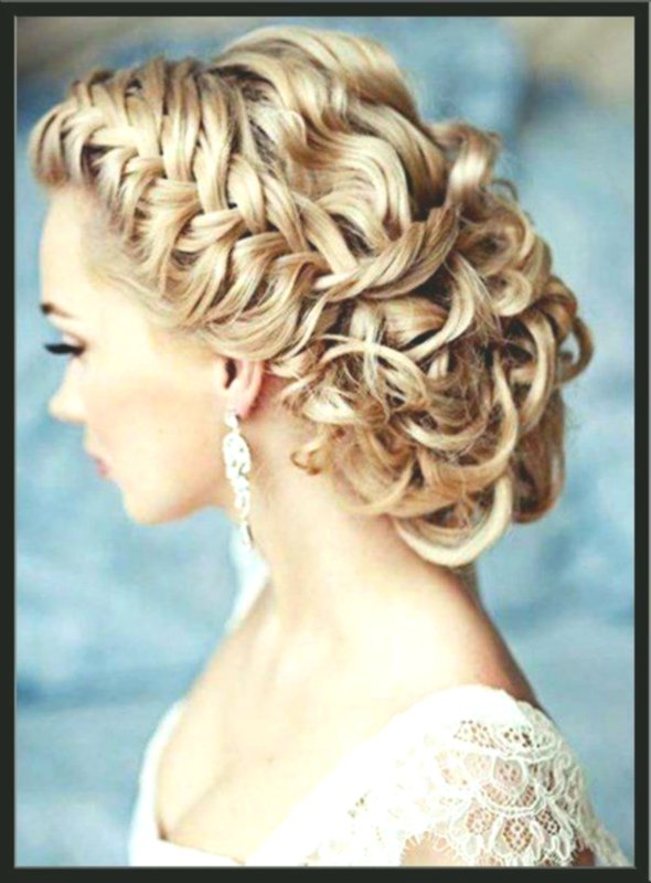 lovely wedding hairstyles braided architecture-Amazing wedding hairstyles Braided construction