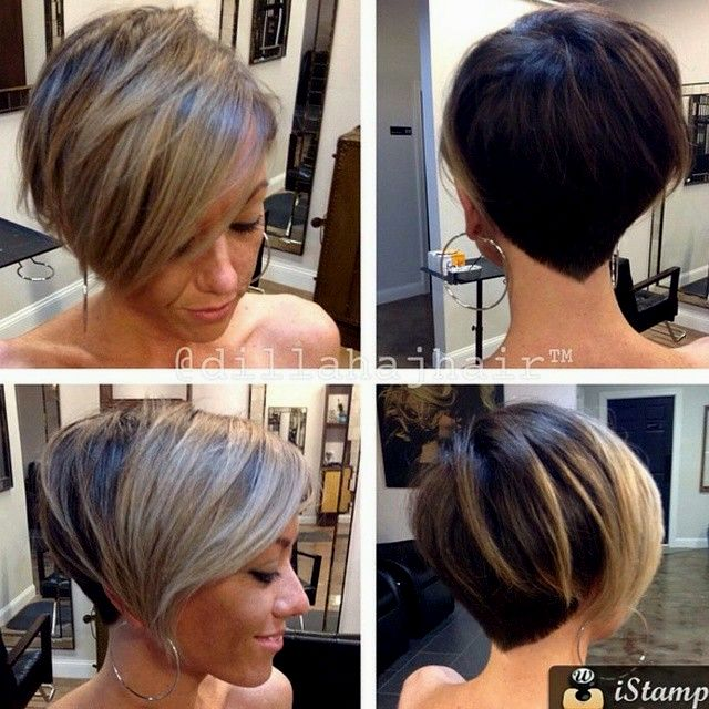 Excellent Hip Hairstyles Online Superb Trendy Hairstyles Models