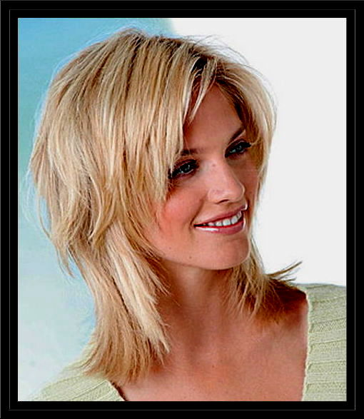 Excellent Londa Hair Color Portrait-Modern Londa Hair Color Concepts