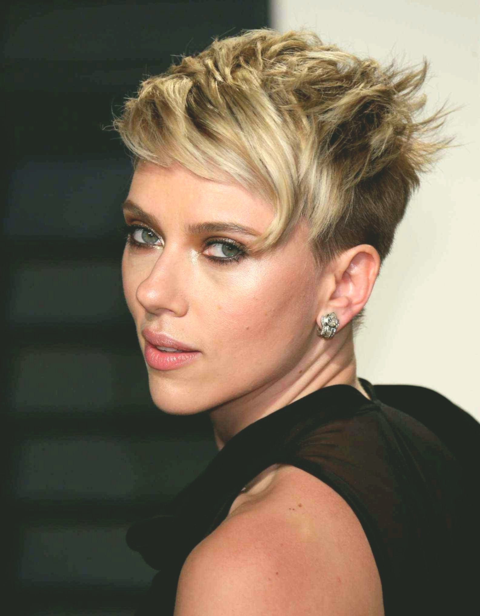 amazing awesome beautiful hairstyles for short hair Architecture Modern Beautiful Hairstyles For Short Hair Decor