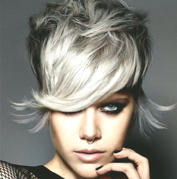 latest natural blond hair concept-Awesome natural blond hair construction