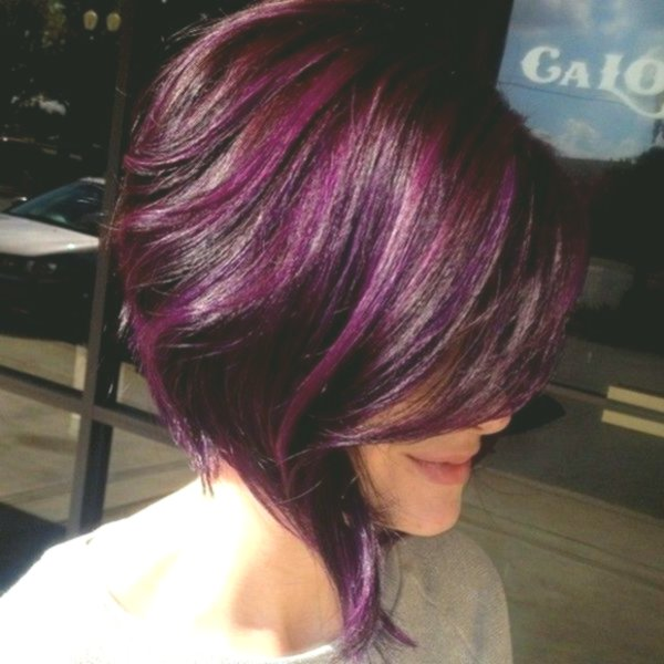 Fascinating Cool Hairstyles Women Concept Sensational Cool Hairstyles Women's Decor