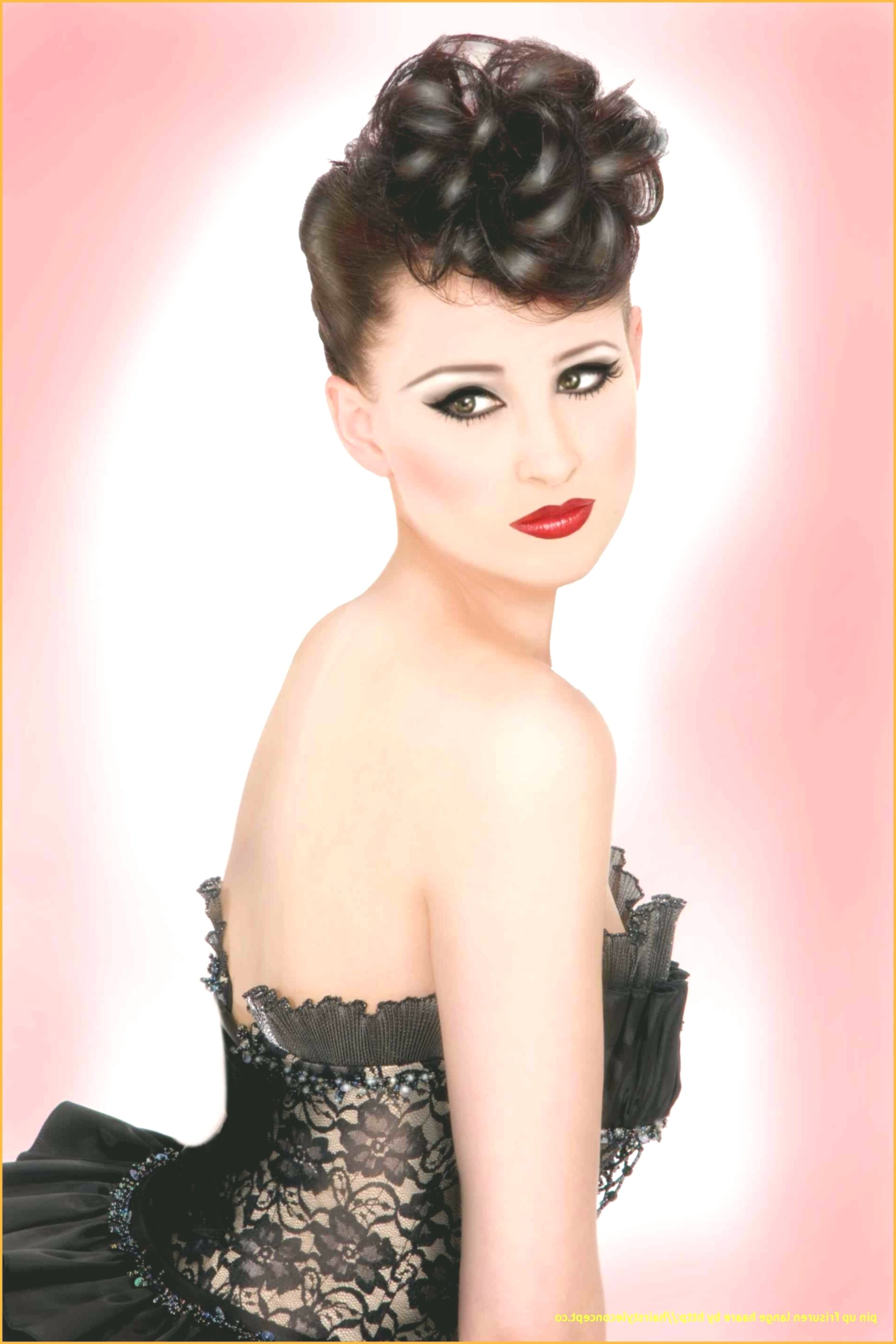 lovely hairstyles rockabilly photo-fancy hairstyles rockabilly layout