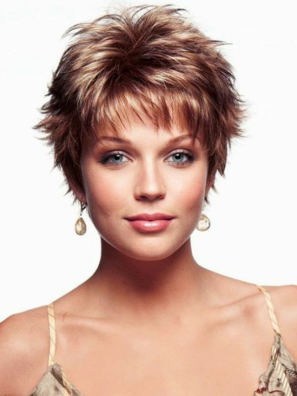 modern hairstyles oval face decoration - best hairstyles Oval face architecture