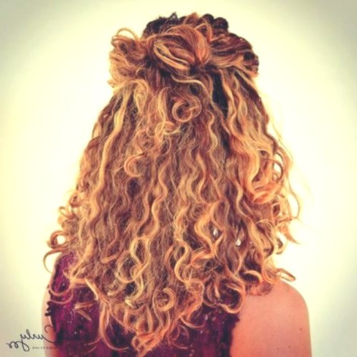 lovely hairstyles for kids photo picture-luxury hairstyles For kids layout