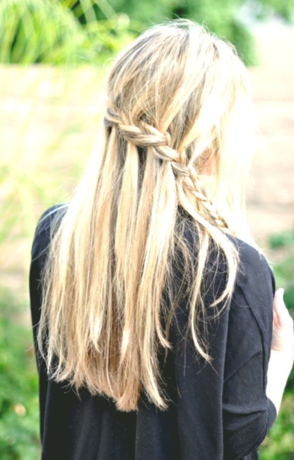 fantastic firmungs hairstyles image-Breathtaking Confirmation hairstyles wall