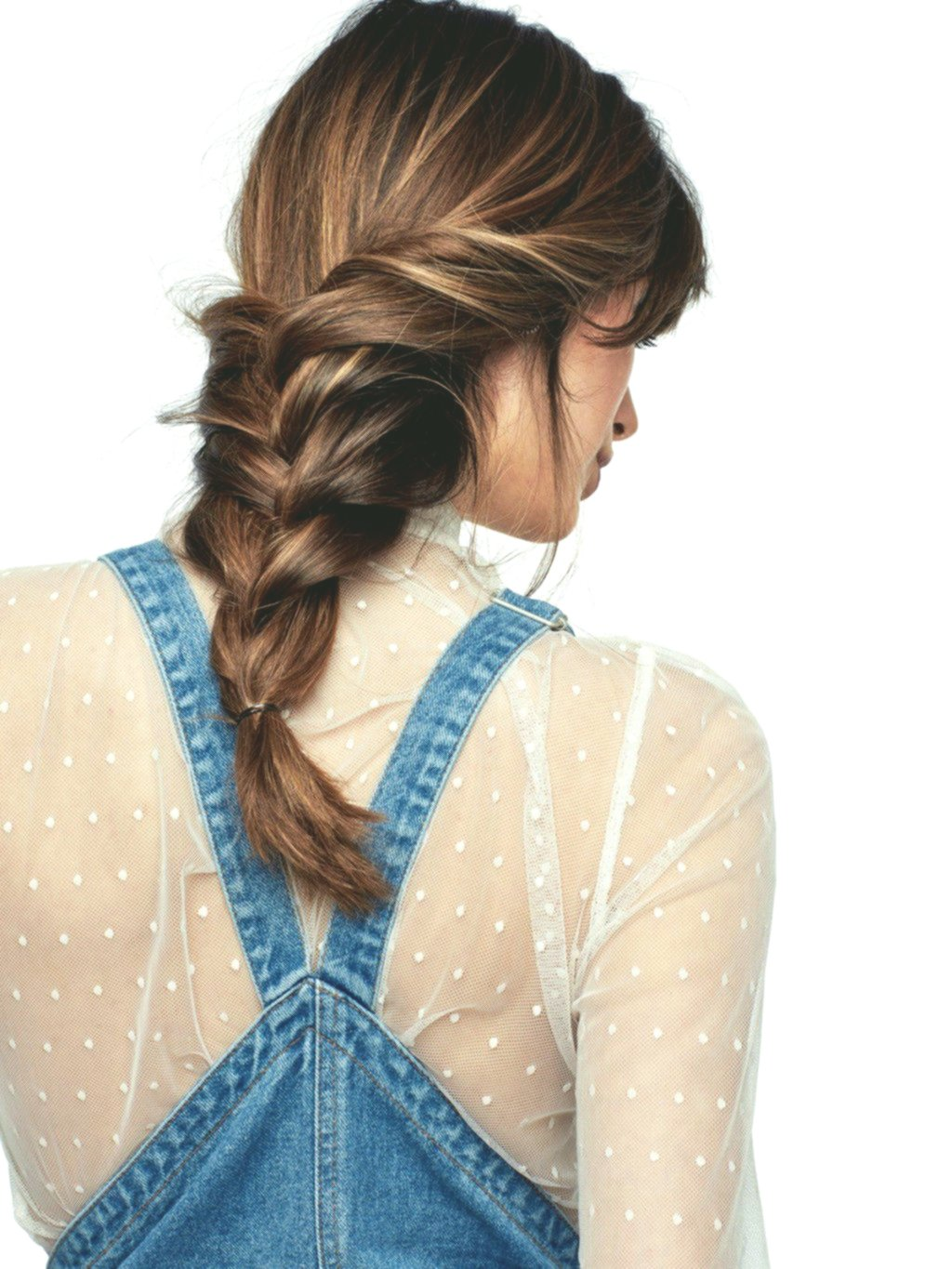 beautiful hairstyles for women portrait-Superb hairstyles for women image