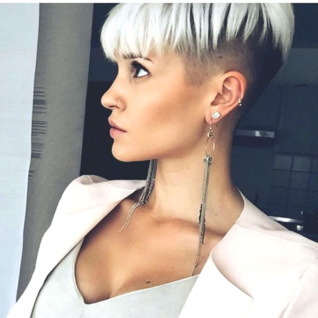 Amazing awesome Haircut For Long Hair Model - Best Haircut For Long Hair Collection