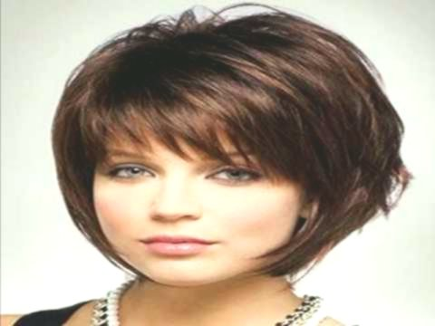 finest hair bob photo picture-Modern Hair Bob Models