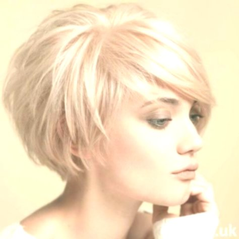 new hairstyles for women over 40 décor-Awesome Hairstyles For Women From 40 Collection