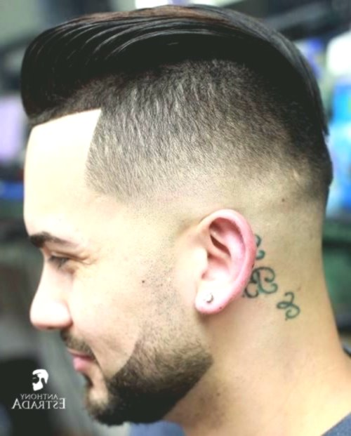 Outstanding Men's Hairstyle Blonde Dcor-Best Of Men's Hairstyles Blonde Photo
