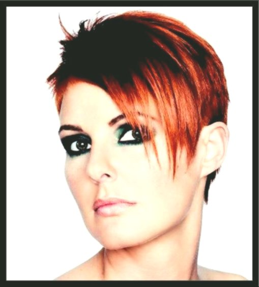 Amazing awesome hairstyles step-cut construction layout-Amazing hairstyles step-cut photo