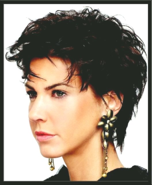 amazing awesome haircut nature curls background-fresh haircut nature curls decor