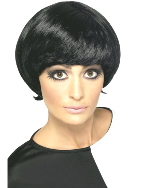 Fancy 60s Hairstyle Online Fascinating 60s Hairstyle Image