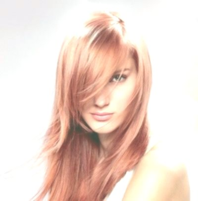 modern hair color red-blond concept-Best Of hair color red blond reviews