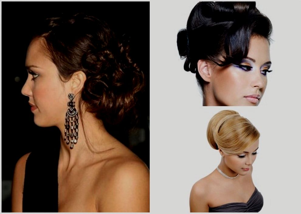 lovely hairstyles for shoulder-length hair photo picture-top hairstyles For shoulder-length hair collection