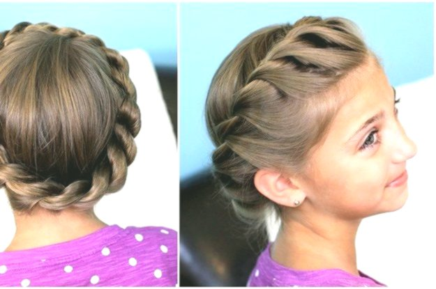 latest hairstyles for kids ideas-luxury hairstyles for kids layout