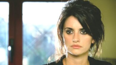 Photo of Penelope Cruz celebrity hairstyles for the year 2020