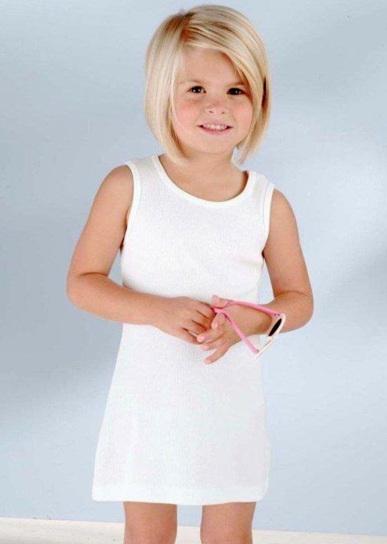 finest child hairstyles girl bob building layout-Inspirational hairstyle girl bob portrait