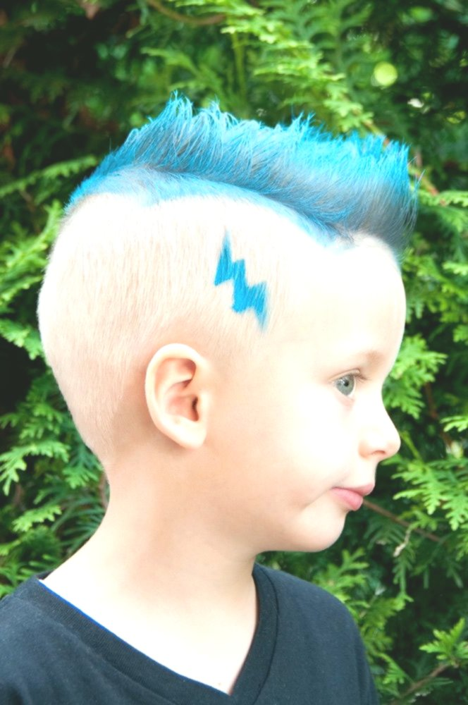 contemporary hairstyles kids boys online Awesome Hairstyles Kids Boys Pattern