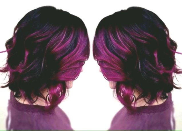 fascinating hair color blue construction layout-Terrific hair color blue construction