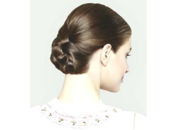 incredible updos step by step gallery-unique updos Step by Step Inspiration