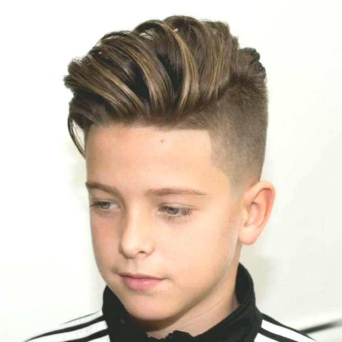 sensational cute young hairstyles short ideas-Excellent boy hairstyles short decor