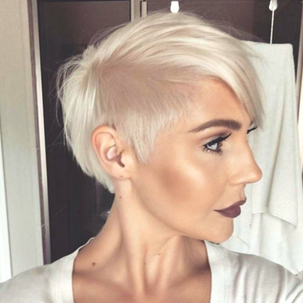 fresh hairstyles for women gallery-Superb Hairstyles For Women Image