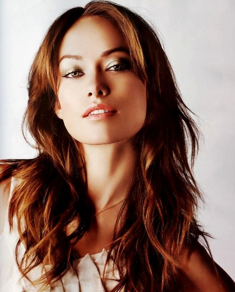 Best Hair Color Copper Brown Inspiration - Terrific Hair Color Copper Brown Wall