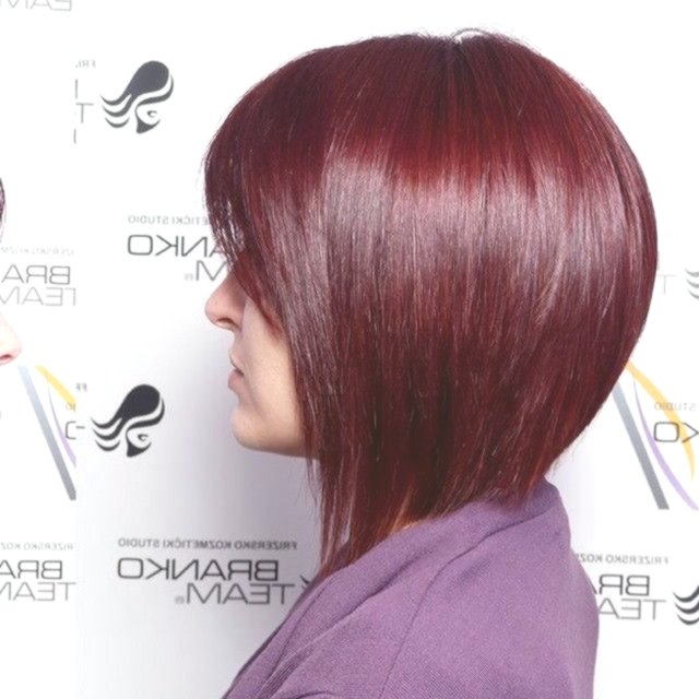 Excellent Koleston Hair Color Model-Awesome Koleston Hair Color Collection