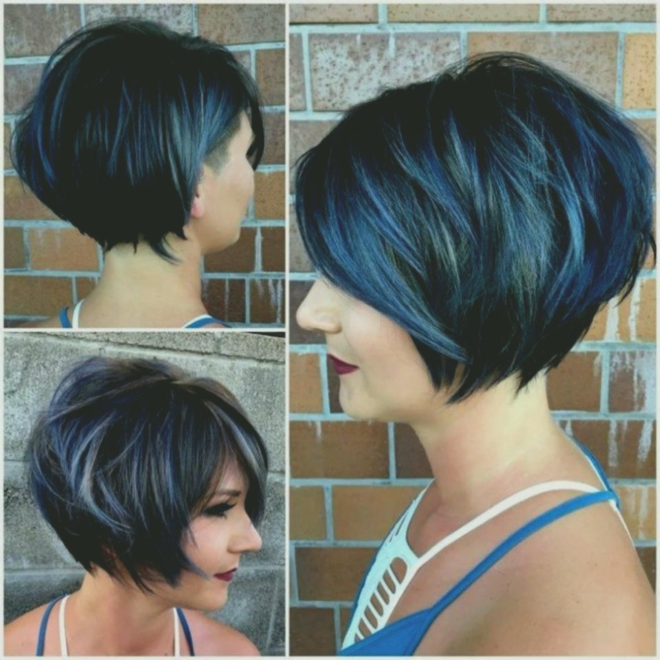 latest ladies haircut short gallery-Incredible Ladies Haircut Short Reviews